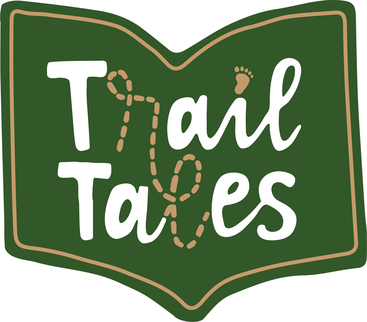 Trail Tales Exhibition | September 1- October 31